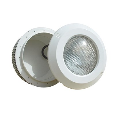 Pina Lighting Equipments (F/CONCRT)