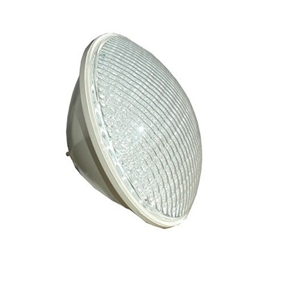 Pina Par56 Led Bulbs