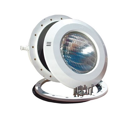 Pina Lighting Equipments (F/LINER)