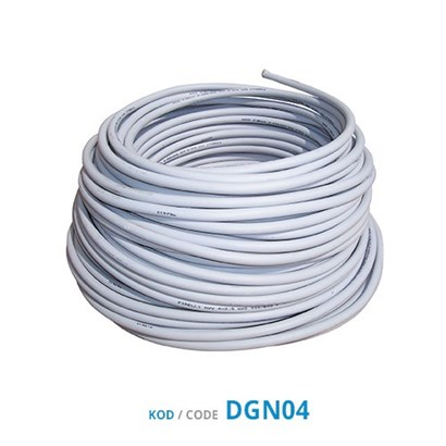 Pina Electric Cable (ANTIGRON)