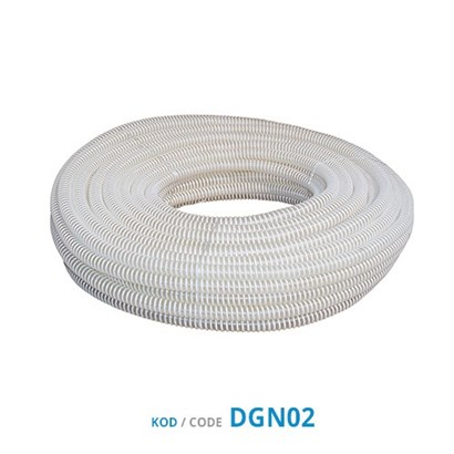 Pina Conduit Hose