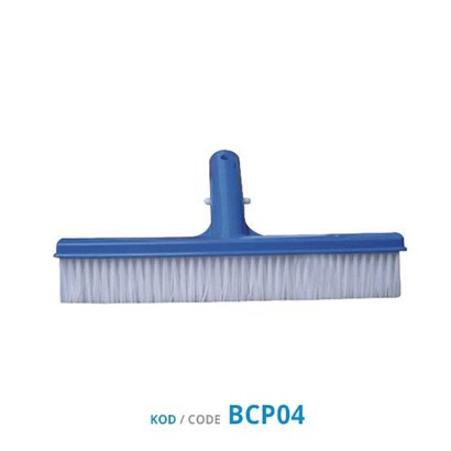 Oxygen Standart Wall Brush